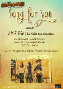 Présentation JMF Trio la malle aux chansons1jpg