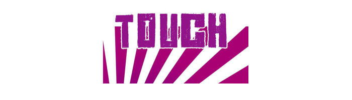Touch - Deep Purple Tribute Band