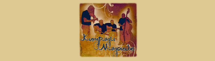 Header_site_kumpania_manouche