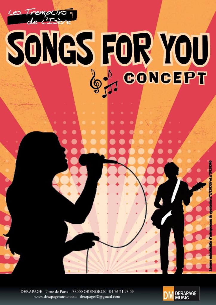 songsforyougr