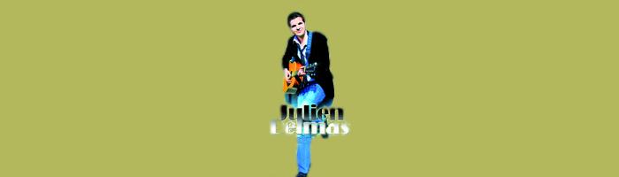 julien_delmas